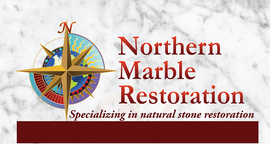 Northern Marble Restoration, serving central Ontario